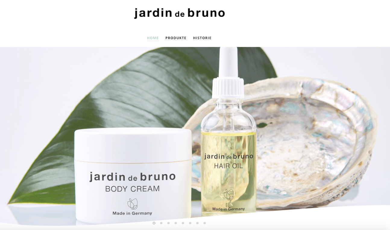 jardin-de-bruno-website-shop