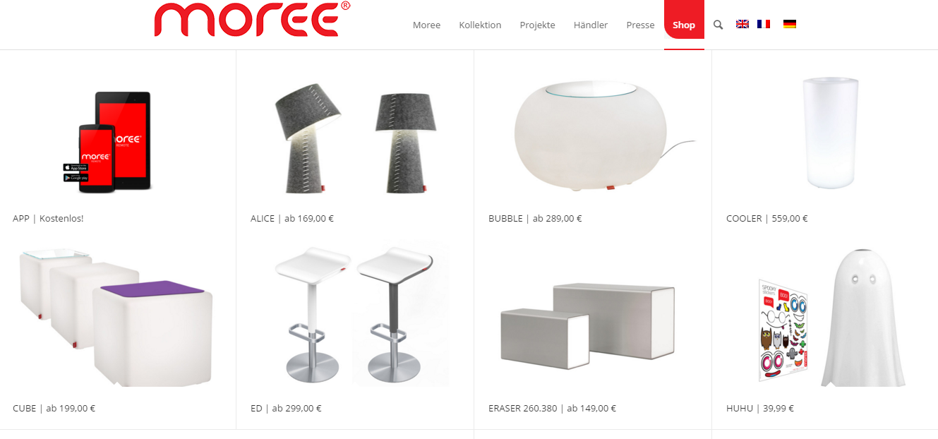 moree-online-shop