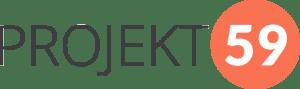 logo-460px_transparent